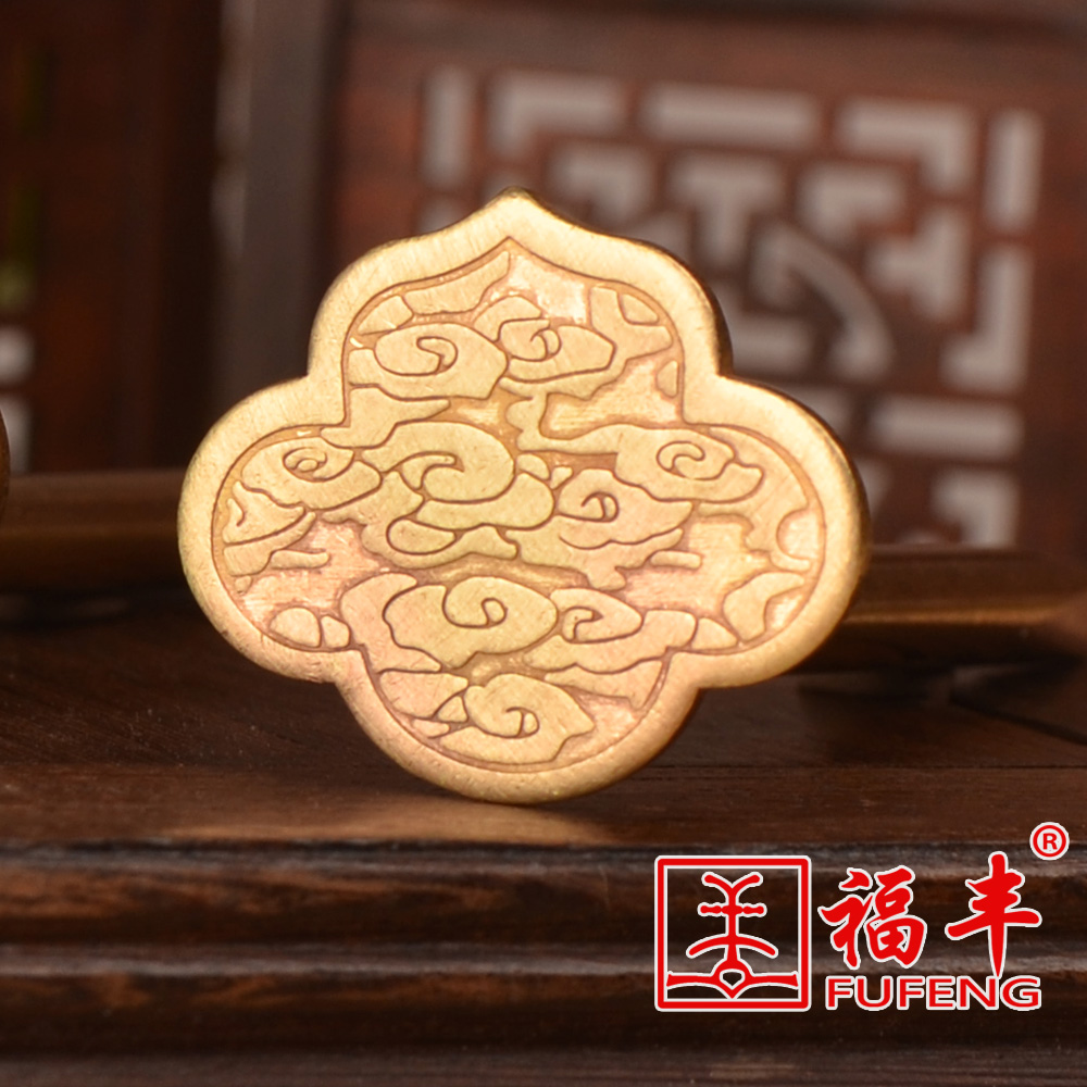 China Wall Plaque, China Wall Plaque Shopping Guide at Alibaba.com