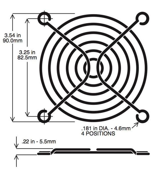 wire size 4 wiring diagram database  china big size fan china big size fan shopping guide at alibaba home electrical wire size chart wire size 4