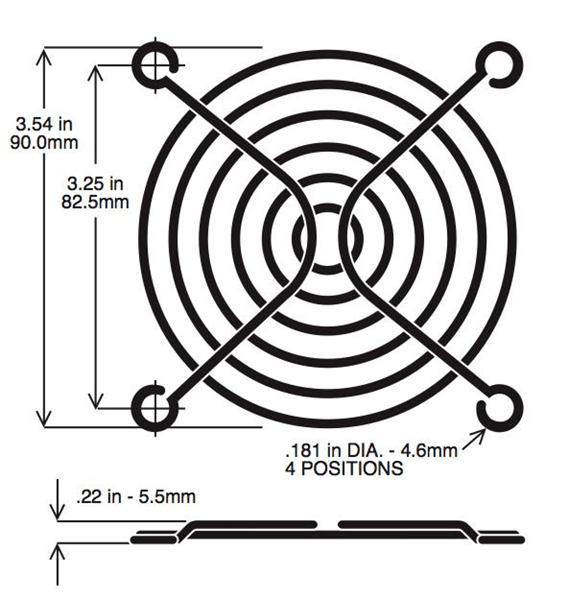 Duct Fan Wiring