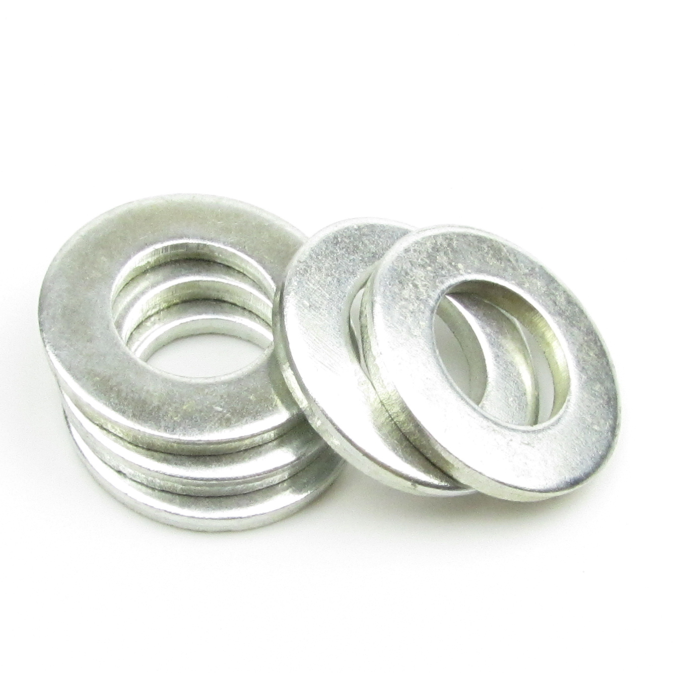 Galvanized flat washer washer washer/pad galvanized screws galvanized flat washers washer washer m3/m4-m36