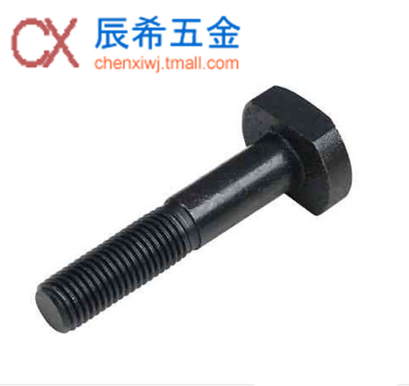 Gb37/t type screw/t type slot bolts/t-shaped plate screw/t type screw/ T type bolts m6m8