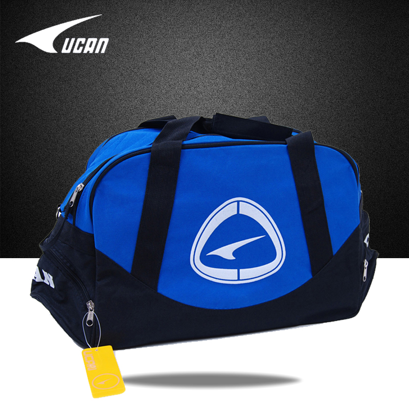 Get Quotations · Genuine rui grams ucan football equipment bag sports bag  multifunction bag football training package can 67be4135e5435
