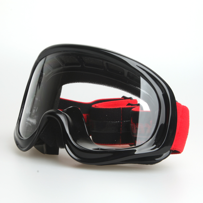 Genuine tanks tg990 motocross goggles goggles wind and sand glasses goggles downhill mountain bike