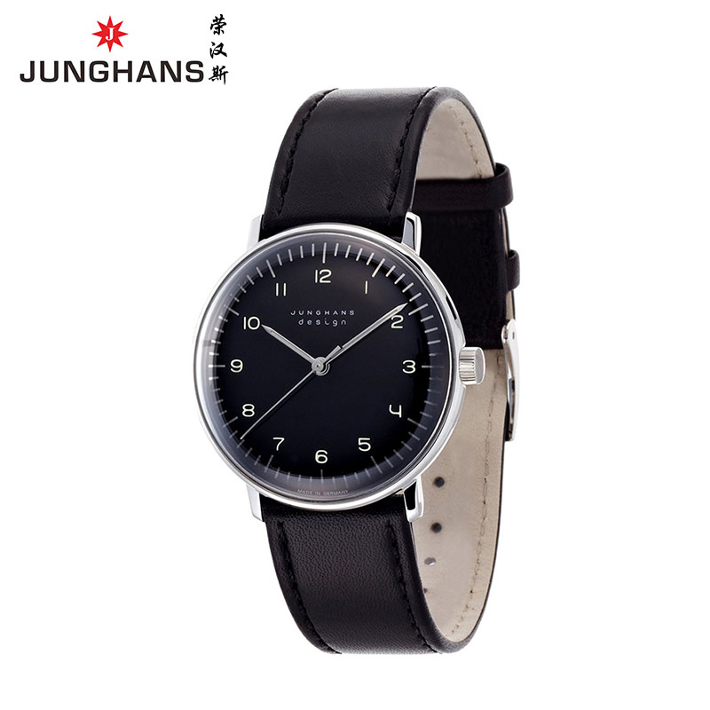 watches coolest en black com german w from the qlocktwo leather