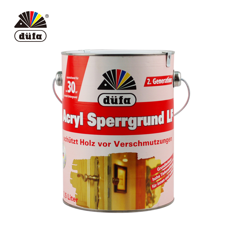 Germany are aromatic second generation are aromatic wood sealer environmental waterborne paint waterborne wood coatings paint waterborne wood coatings