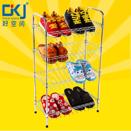 get quotations good space simple shoe rack shoe rack assembled multilayer special offer cheap modern minimalist shoe shoe