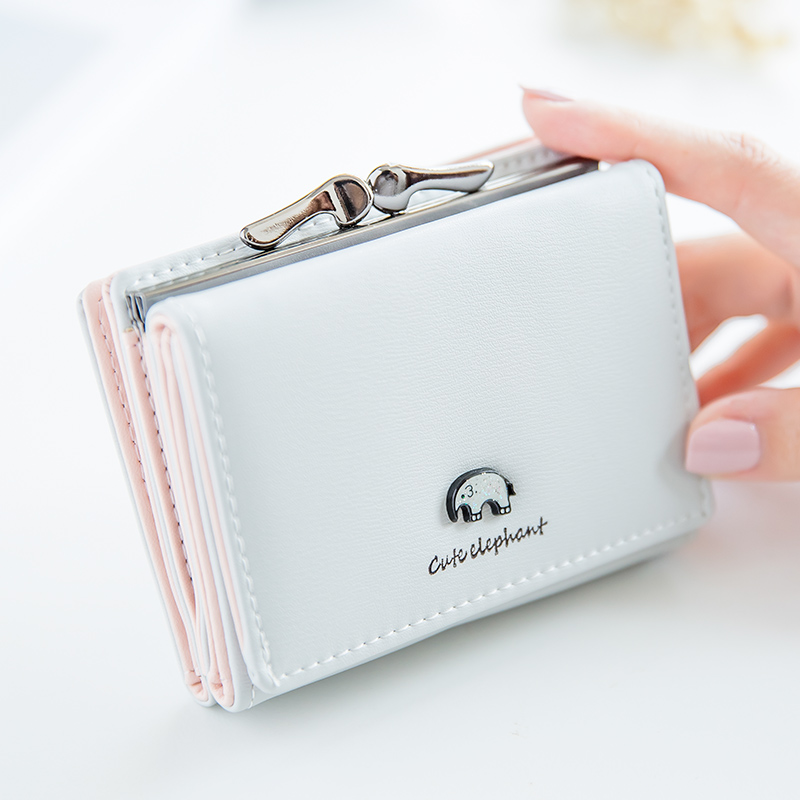 China Japan Cute Wallet China Japan Cute Wallet Shopping Guide At