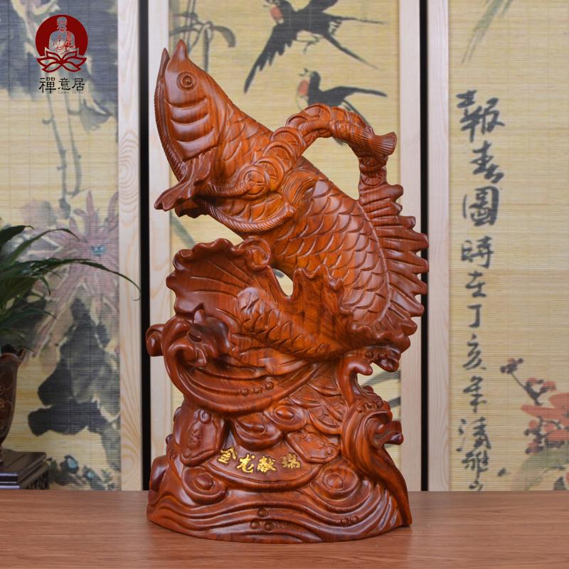 China carved wood dragon china carved wood dragon shopping guide