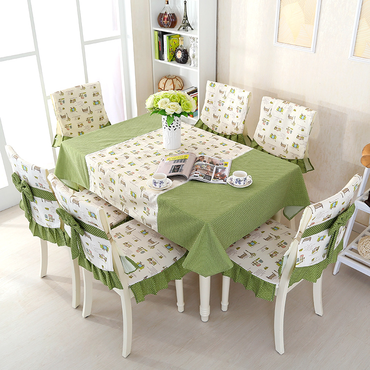 Gretl minouche happiness gretl pastoral plaid tablecloth fabric table cloth upholstery coverings suit chair coffee table cloth tablecloth meal