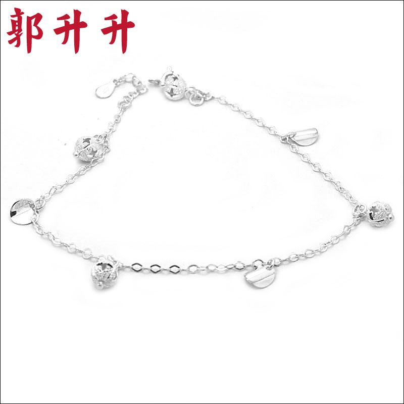 silver anklet for women shopping beautiful online anklets