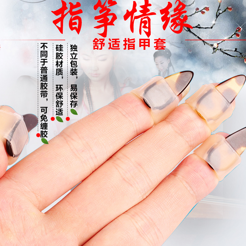 China Nails Polish China, China Nails Polish China Shopping Guide at ...