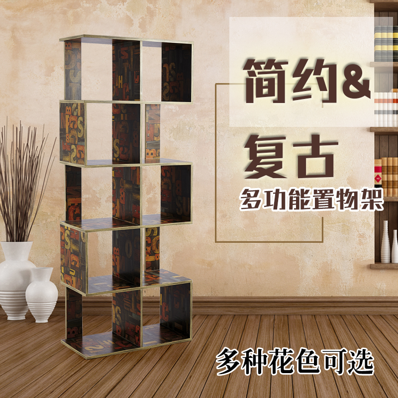 Haixiu showcase display cabinet shelf display racks chen container wall panels showcase jewelry display rack shelves