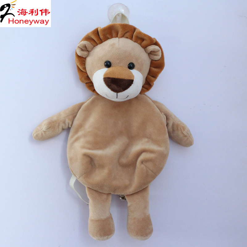 China Plush Big Lion, China Plush Big Lion Shopping Guide at Alibaba.com