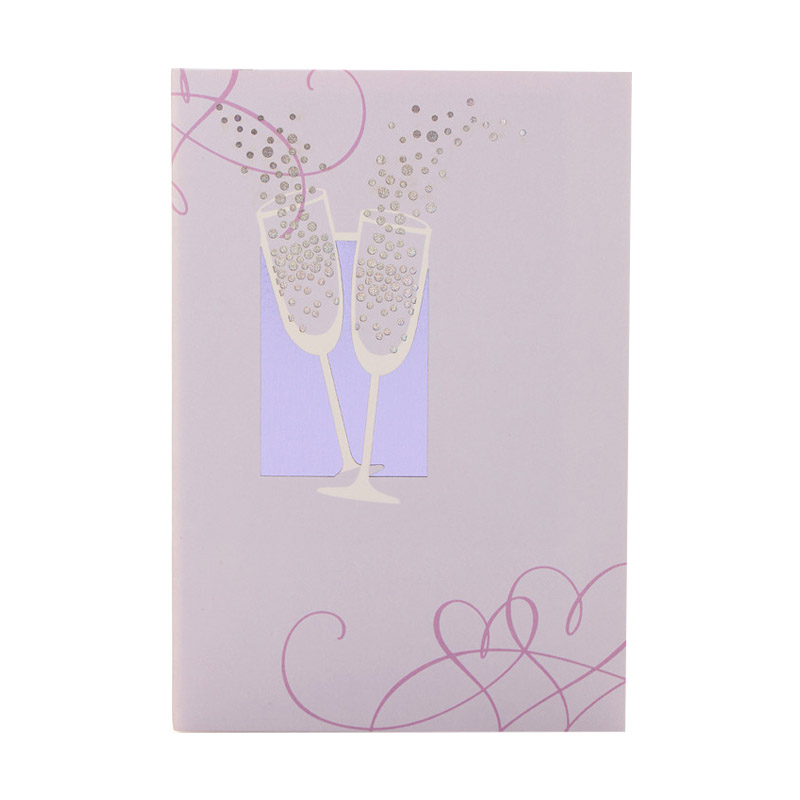 Hallmark hallmark greeting cards wedding greeting card greeting card creative custom wedding handmade custom greeting cards