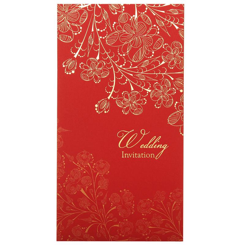 China Personalized Wedding Fans China Personalized Wedding Fans