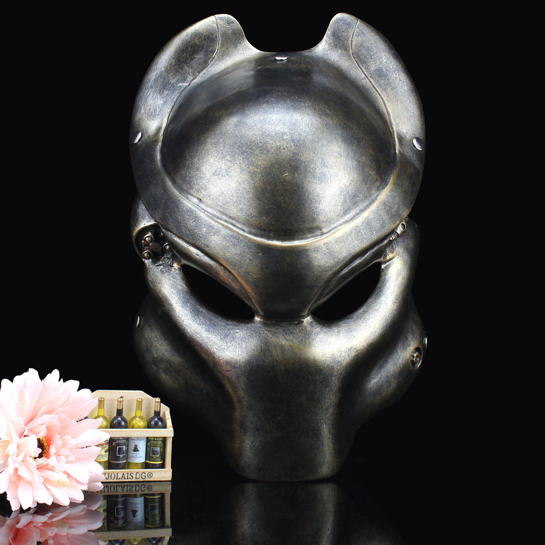 Buy Stormra new alien vs. predator. Predator men short sleeve t ...