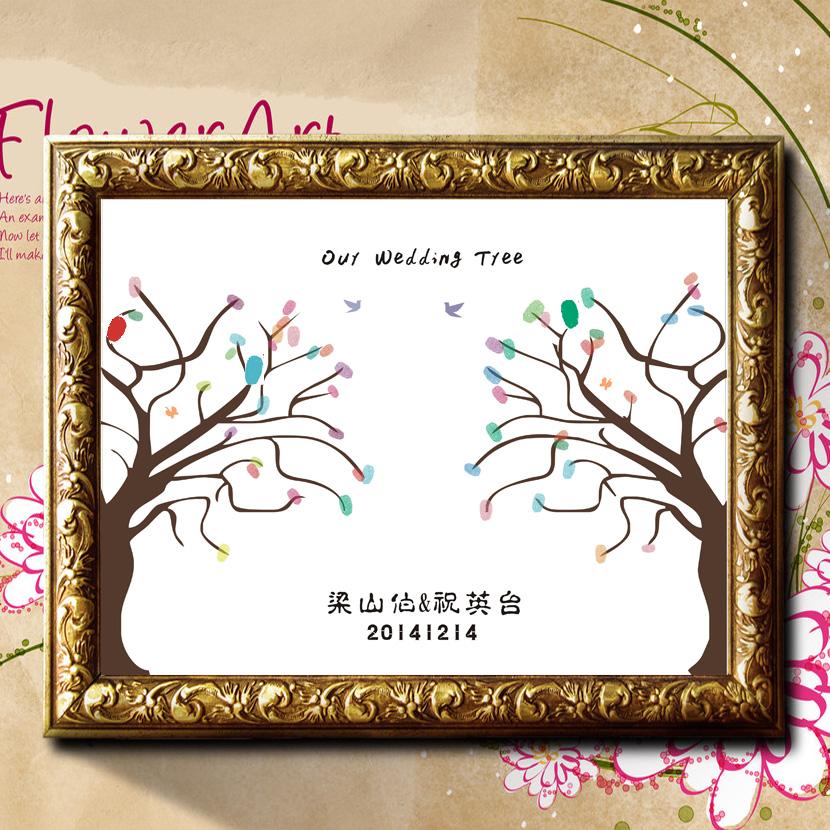 China Wedding Gift Custom China Wedding Gift Custom Shopping Guide