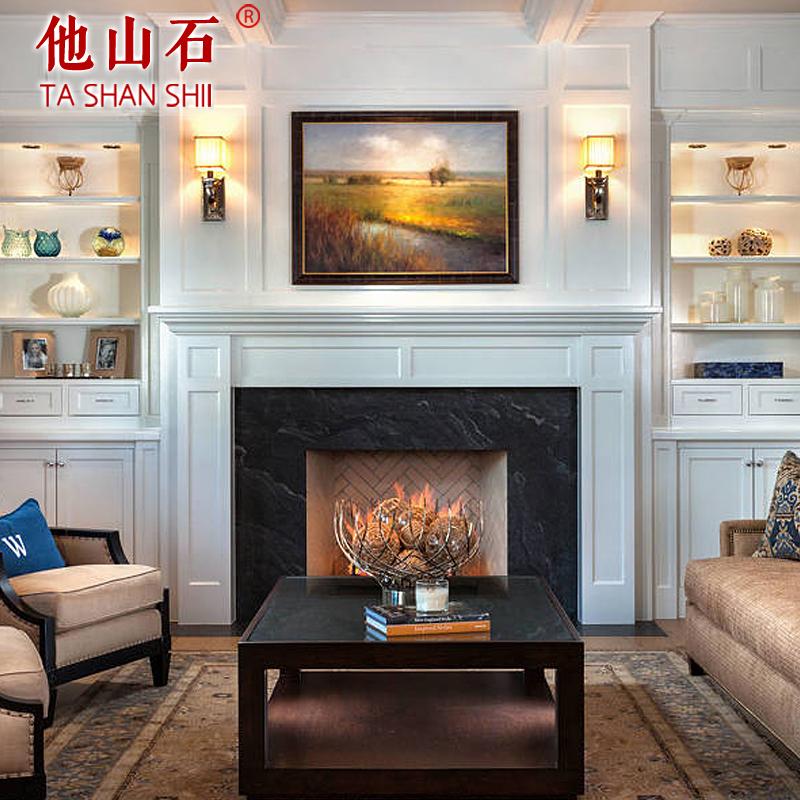 China Stone Decorative Fireplace, China Stone Decorative Fireplace ...