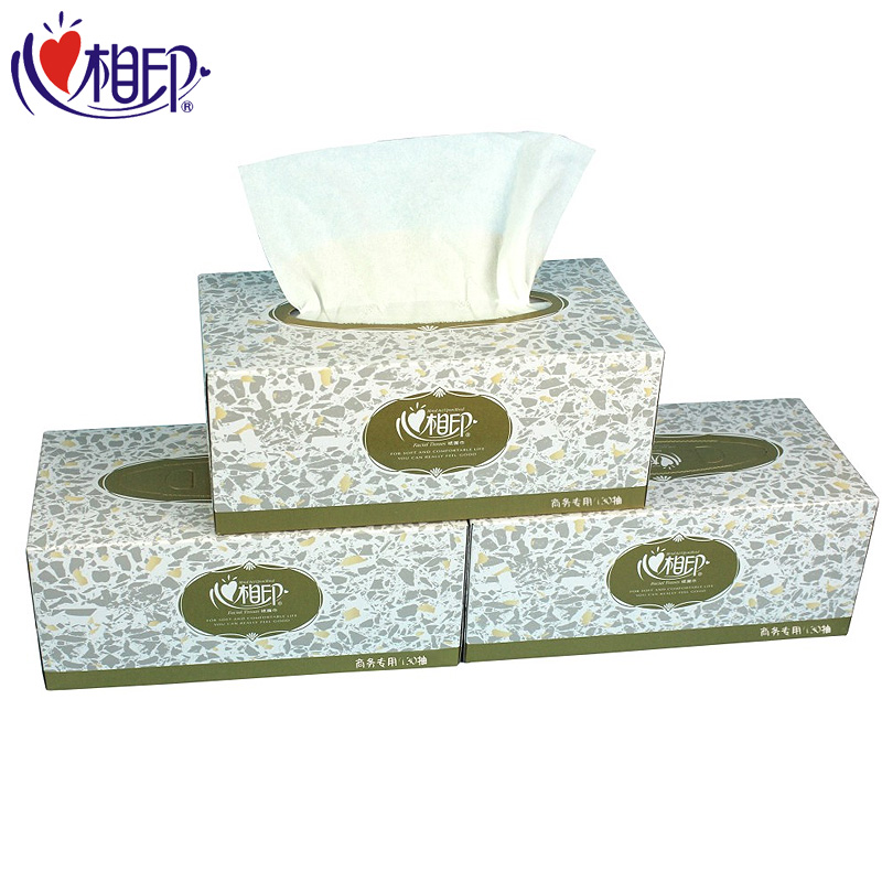 Hearttex pumping paper tissues 2 mentioning 6 boxes of toilet paper napkins soulmate pumping boxed out of paper
