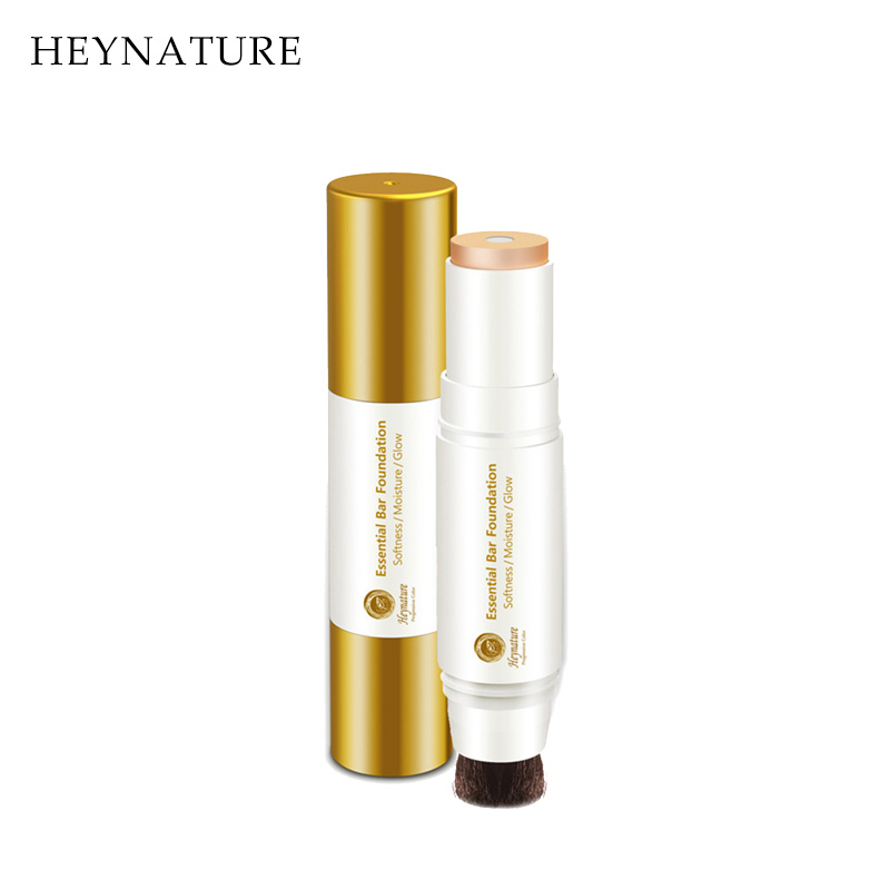 Heynature/han ni mining han ni mining essence powder strip convenient and easy on the makeup 12g free shipping