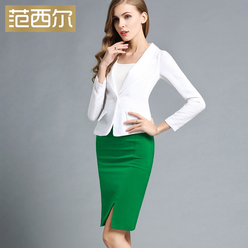 China Ladies Coat Dress Suits China Ladies Coat Dress Suits