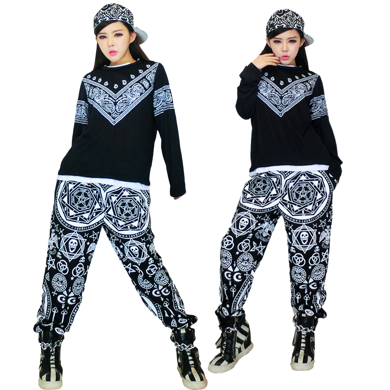 China Hip Women Clothing China Hip Women Clothing Shopping Guide At