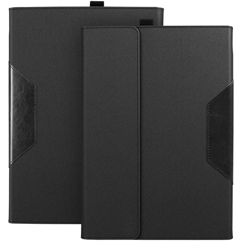 Hooke lenovo miix 700 tablet pc holster miix 4 combo 12 inch protective cover/shell
