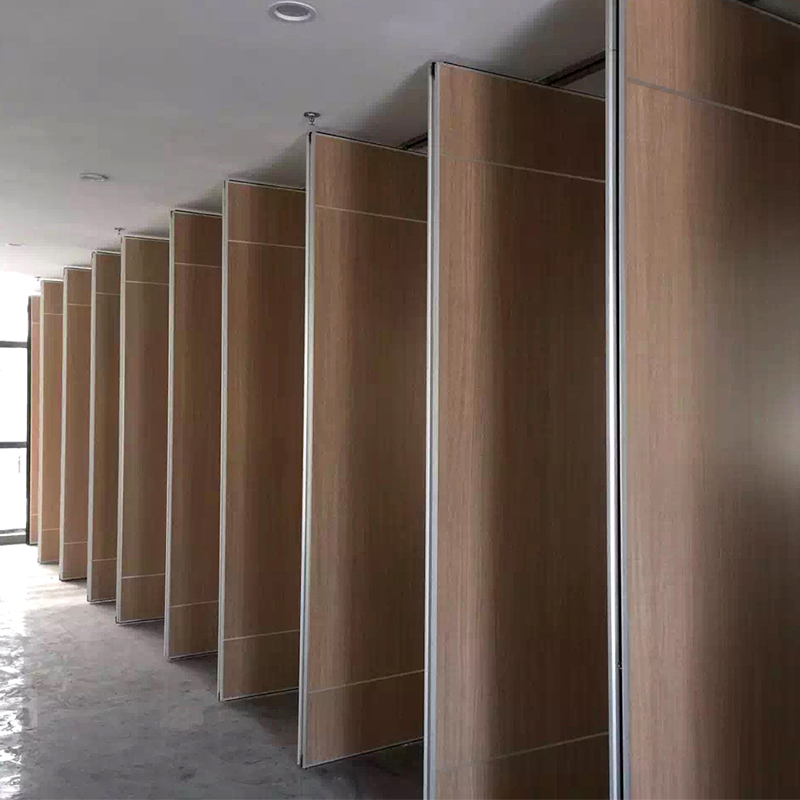 Get Quotations · Hotels mobile screen activity soundproof partition wall/ ballroom mobile folding door/gallery mobile partition & China Folding Door Partition China Folding Door Partition Shopping ...