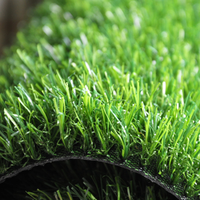 How beautiful dish simulation lawn turf fake grass carpet plastic lawn artificial plants artificial turf nursery decor