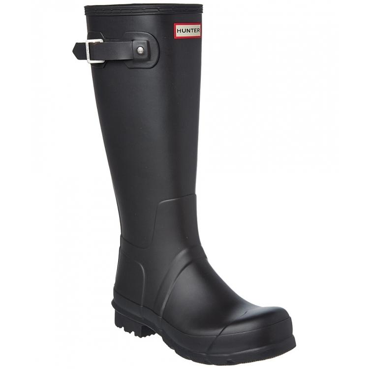 07eb0ea2cdd China Hunter Boots Men, China Hunter Boots Men Shopping Guide at ...