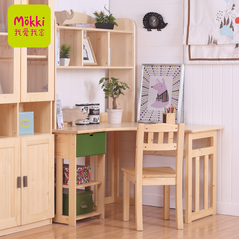 hutch id with magnificent white corner foter desk kids