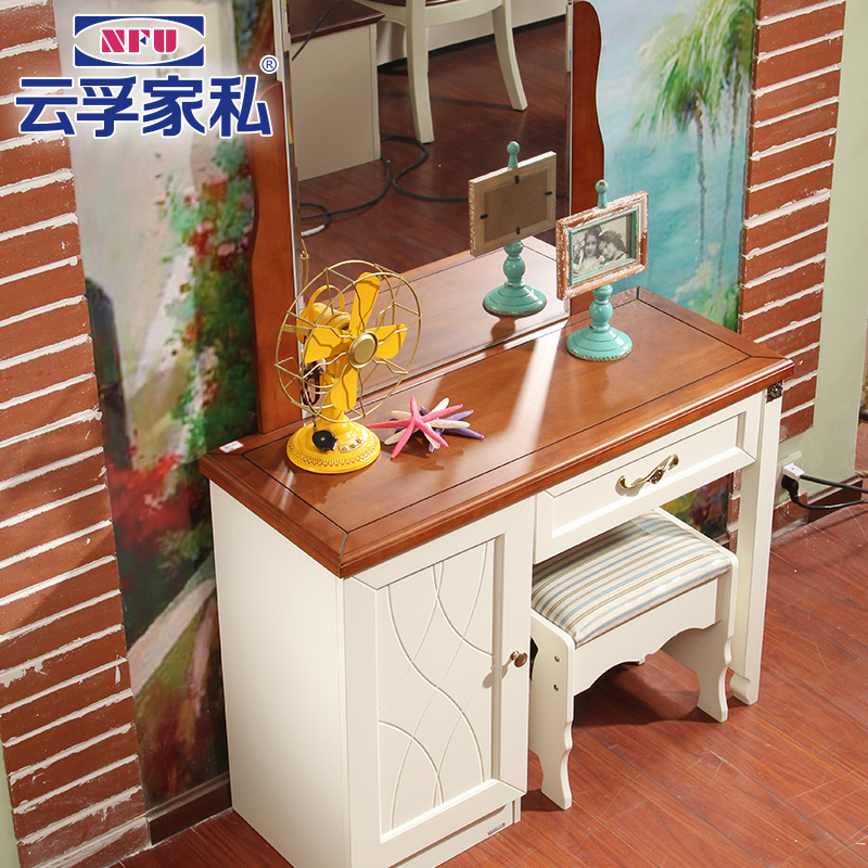 Idyllic mediterranean minimalist dresser dressing table with mirror dressing table dressing table small apartment bedroom dressing table dressing table studio dressing table