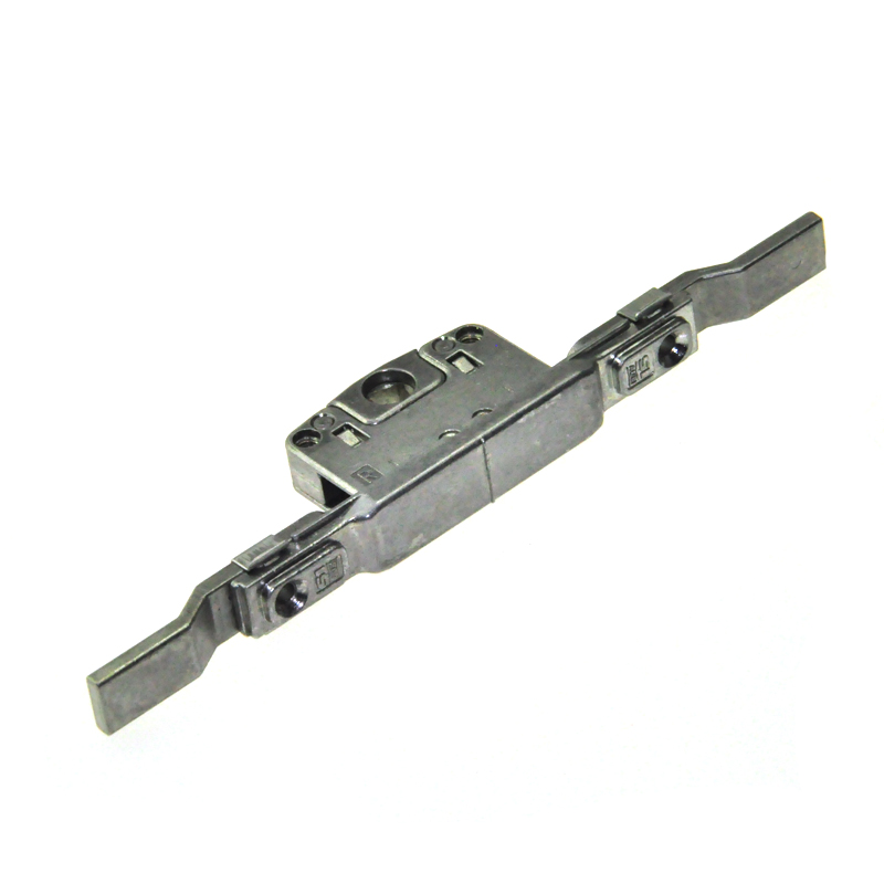 Import sijiliya actuator actuator drive lock doors and windows aluminum bridge aluminum bridge aluminum casement window lock