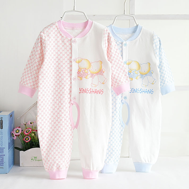 5a549140b602 China Cheapest Infant Clothes