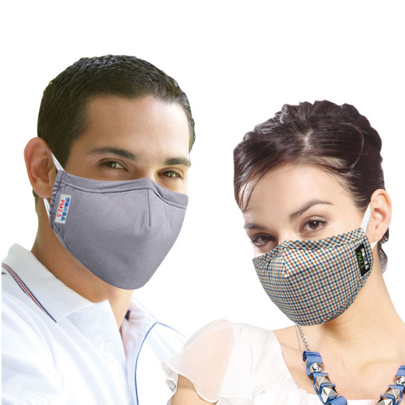 Ito yield pm2.5 masks fog and haze adult men and women riding dust masks korean fashion autumn and winter