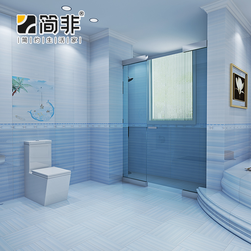 China Ceramic Tiles Wall China Ceramic Tiles Wall Shopping Guide at