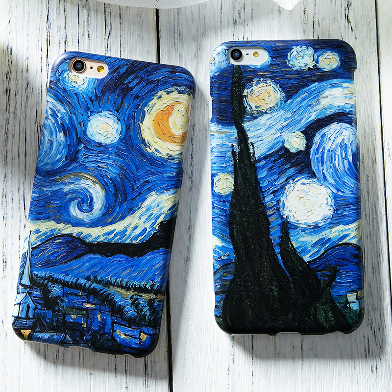 Jane wyatt iPhone7 frosted silicone soft shell phone shell creative apple seven painted the whole package drop resistance p g_7 vatican climax