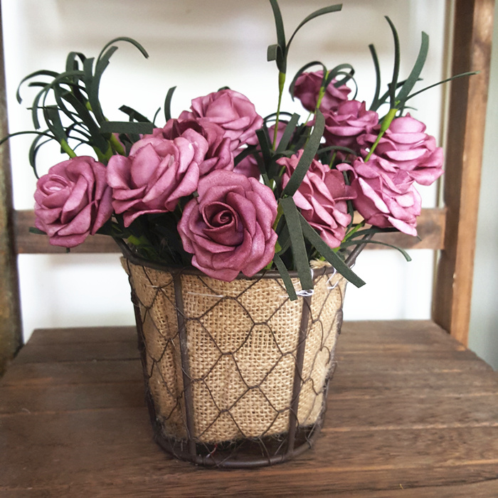 China south african flowers china south african flowers shopping get quotations japan and south korea rose floral decoration set decoration home accessories artificial flowers artificial flowers decorate mightylinksfo