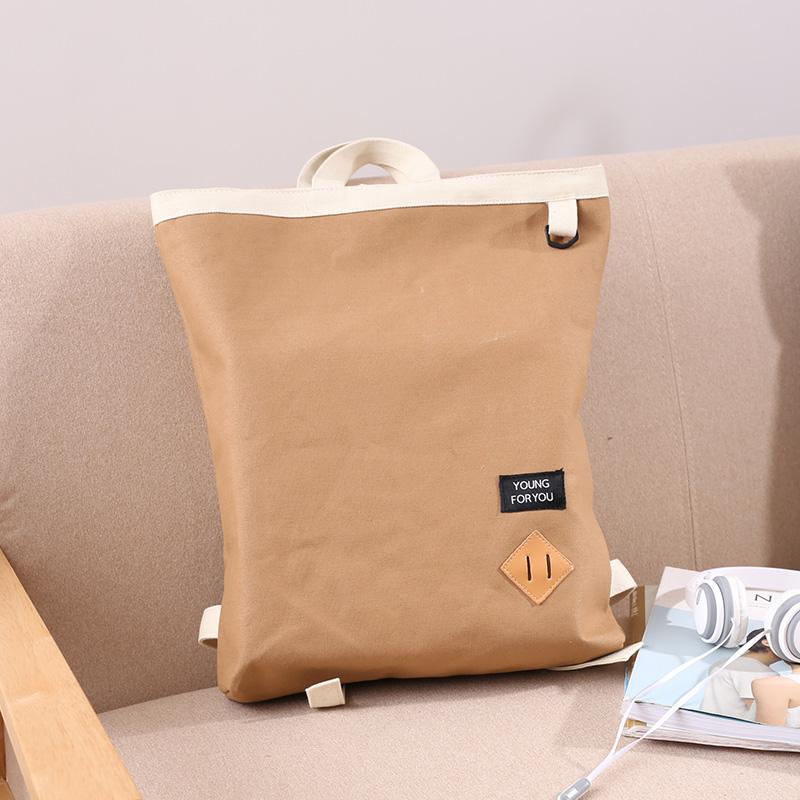 50527159babd China Harajuku Canvas Bag, China Harajuku Canvas Bag Shopping Guide ...