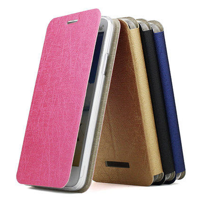 Jia liang t6 t6 + mobile phone sets hundred hundred lifeng lifeng lephone t6 + v + protective sleeve mobile phone shell mobile phone shell holster