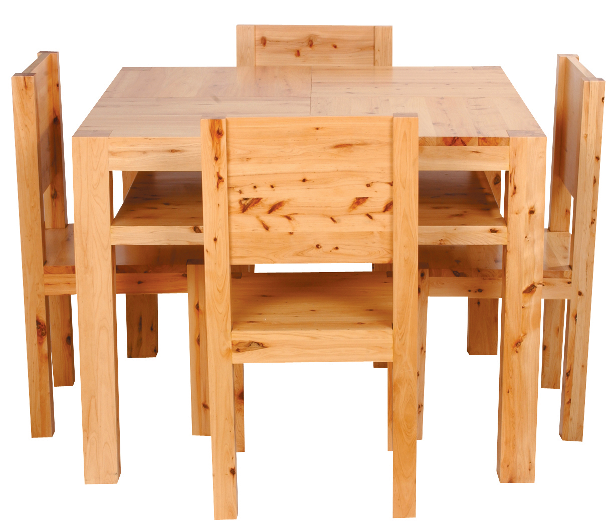 Jiaxi barrel factory direct to ensure genuine wood tea table garden [table] [free shipping]