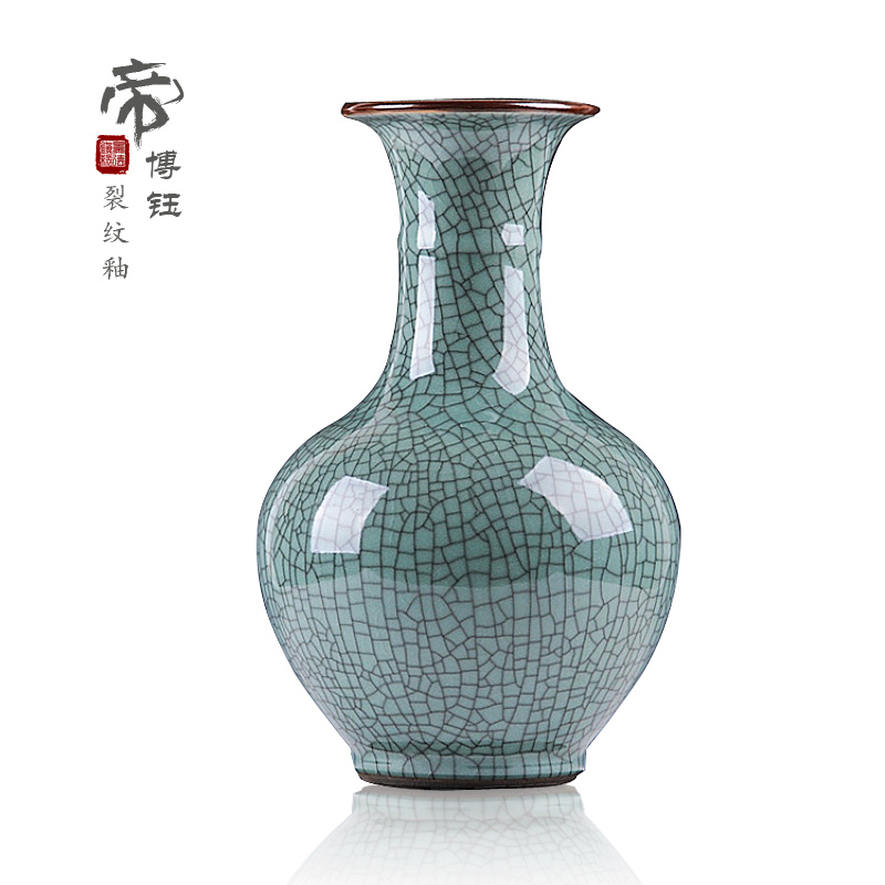 China Classical Vase China Classical Vase Shopping Guide At Alibaba