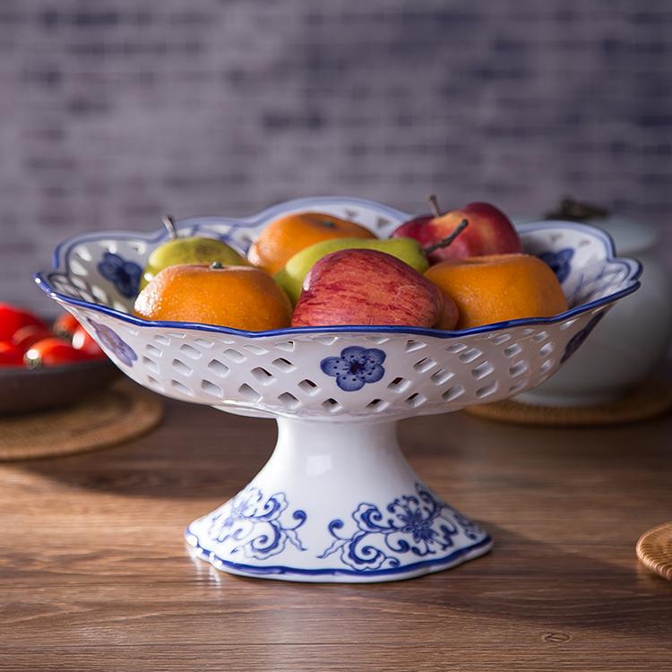 China White Ceramic Fruit China White Ceramic Fruit Shopping Guide