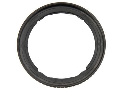 Jjc canon canon g1x fa-dc58c filter adapter ring adapter tube adapter ring can be fitted mmuv