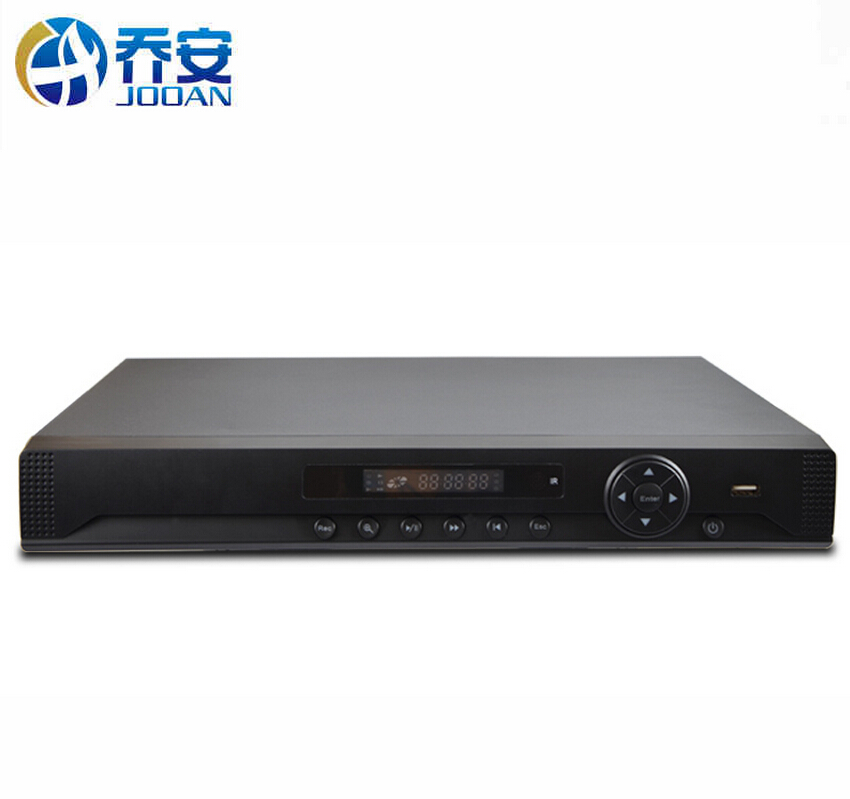Joanna definition digital monitoring host network dvr nvr 32 road 960 p 24 road 1080 p