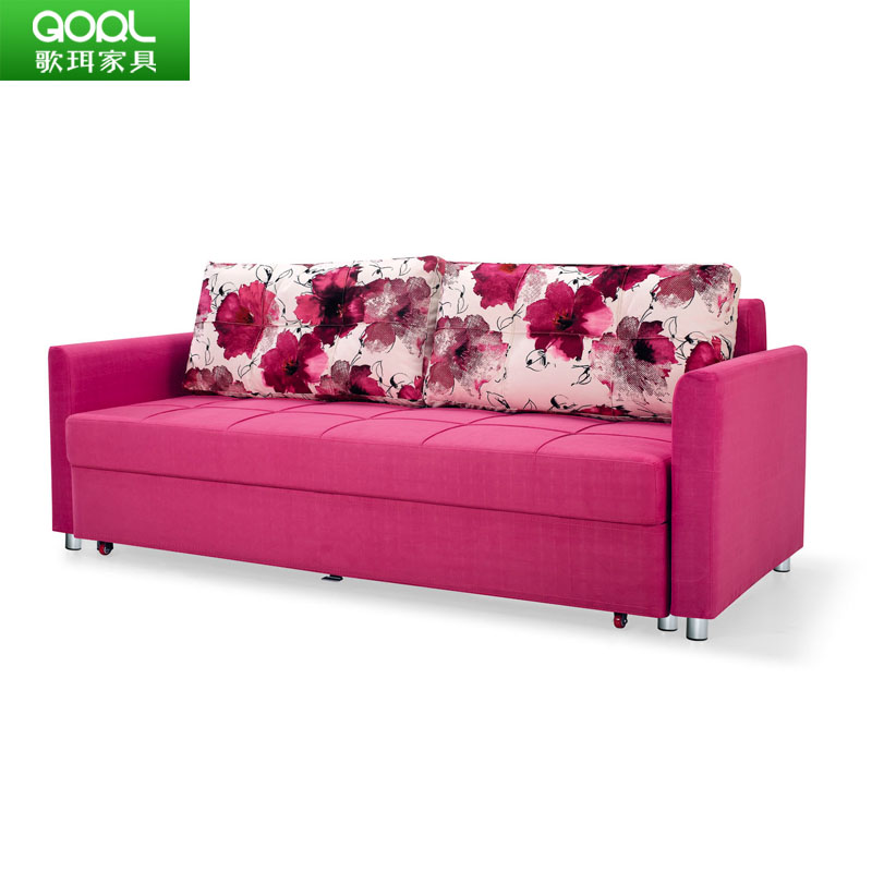 China Folding Sofa Bed, China Folding Sofa Bed Shopping Guide at ...