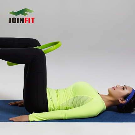 Joinfit pilates fitness yoga bodycare magic circle circle circle sports and fitness equipment