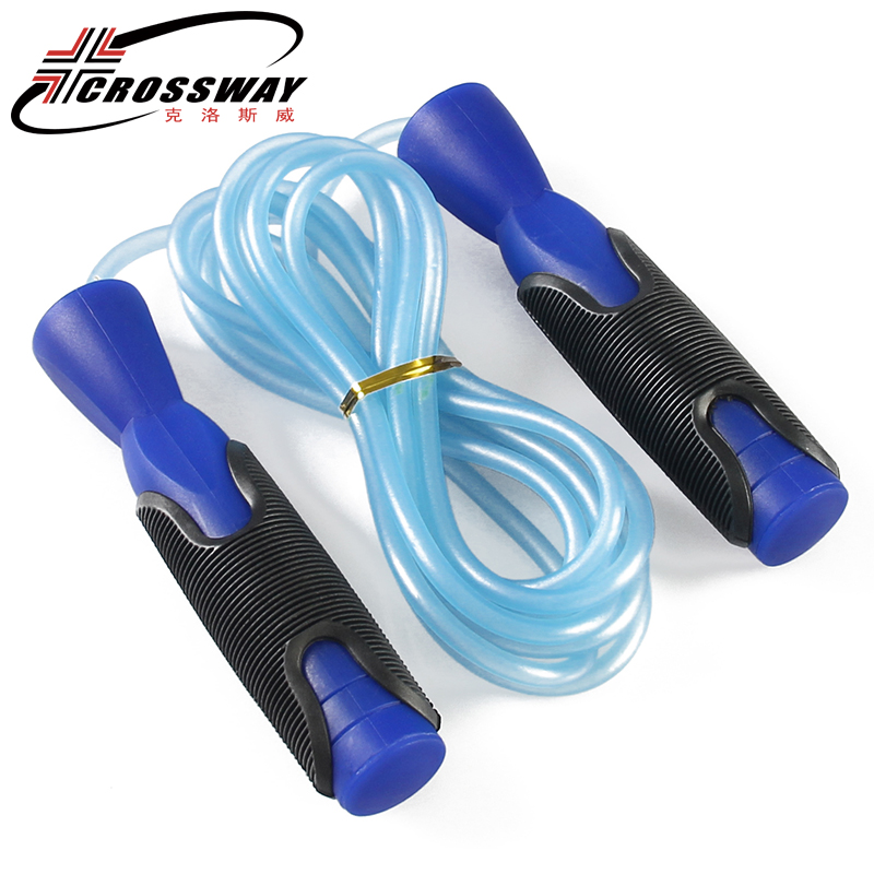 Jonathan crowe genuine slip bearing skipping rope skipping rope skipping 0705 sports equipment in the test match shipped move dedicated fitness weight loss