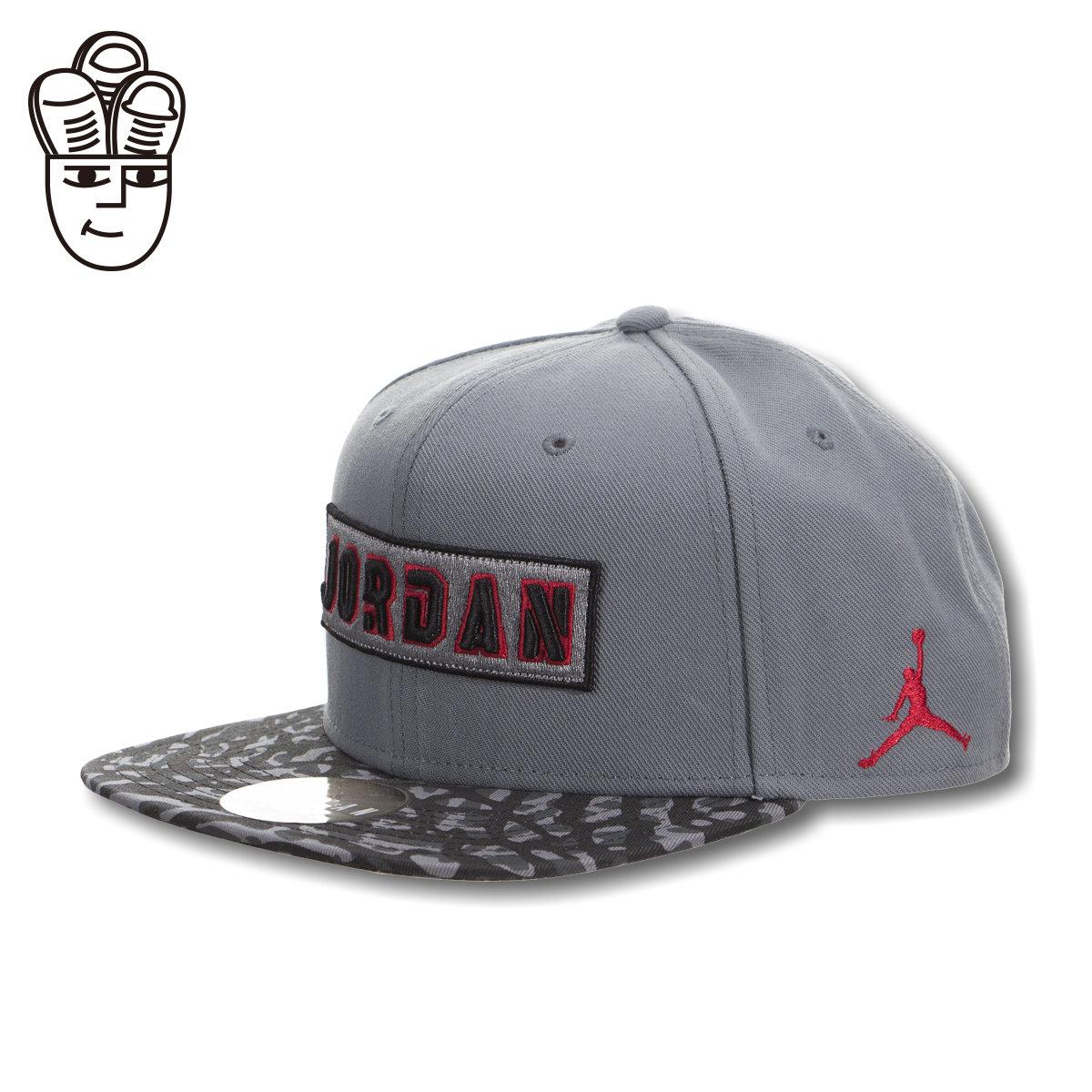 Jordan jumpman aj fashion camo snapback baseball cap flat brimmed hat  leisure hat b7d39c1a1456