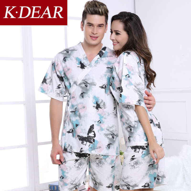 1ddcf90413 K · dear set of enron nano sweat steaming clothes female models cotton  hotel mulberry